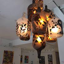 Andrew Poneros Lightworks